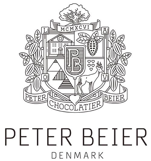 Peter Beier Chokolade A/S