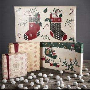 Årets Julevarer 2018
