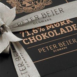 Rene chokolader