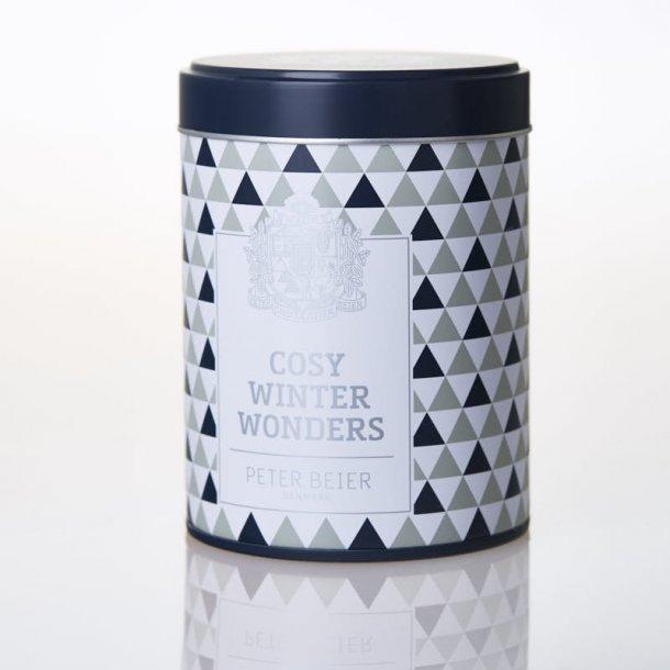 Cosy Winter Wonders