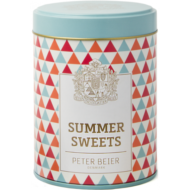 Summersweets